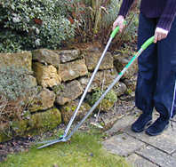 Lawn Care Tools Tested And Reviewed By Fred In The Shed