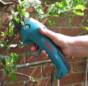 Garden tools for arthritis sufferers for Gardening tools for seniors