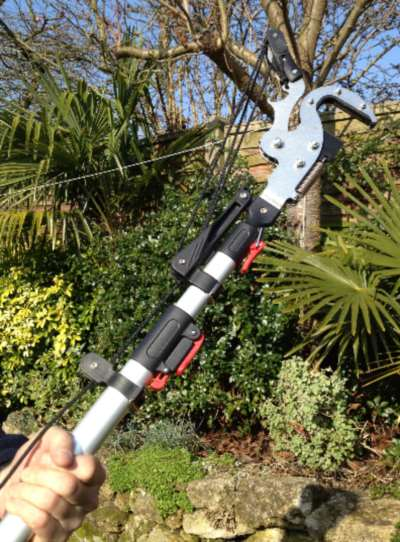 Pro Quality Garden Tools Tested And Reviewed By Fred In