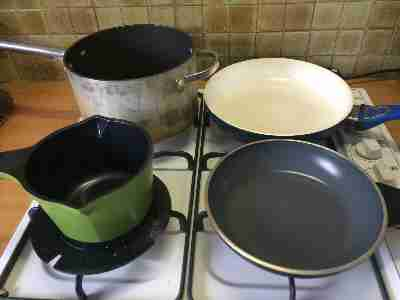 Kitchen Tools Amp Gadgets Tested And Reviewed By Fred In The